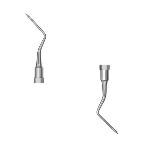 2&3 Heidbrink Root Tip Pick, Product #33-H2-3, Double End