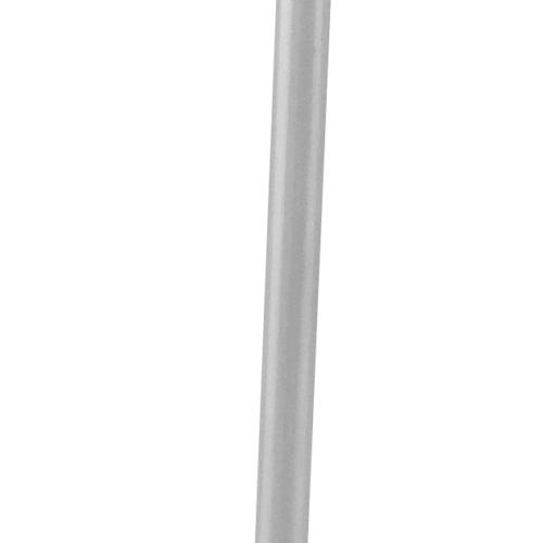 7X Potts Elevator, Cross Bar Handle
